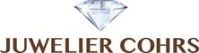 Juwelier Cohrs Logo